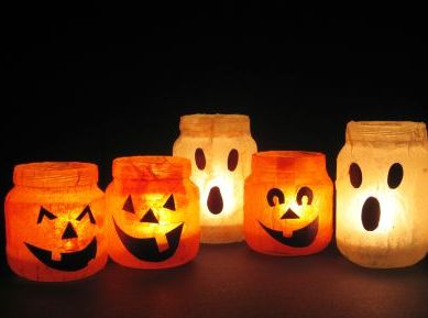 halloween-votives-5
