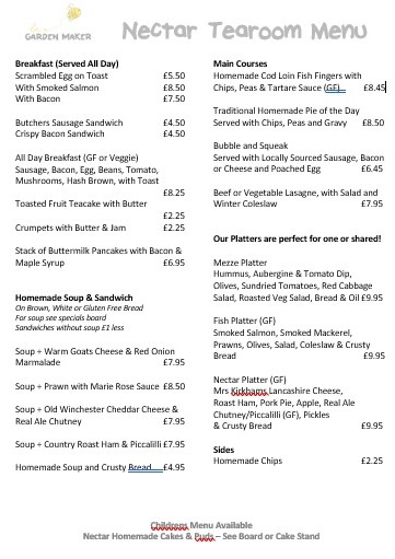 winter menu 18 jpeg